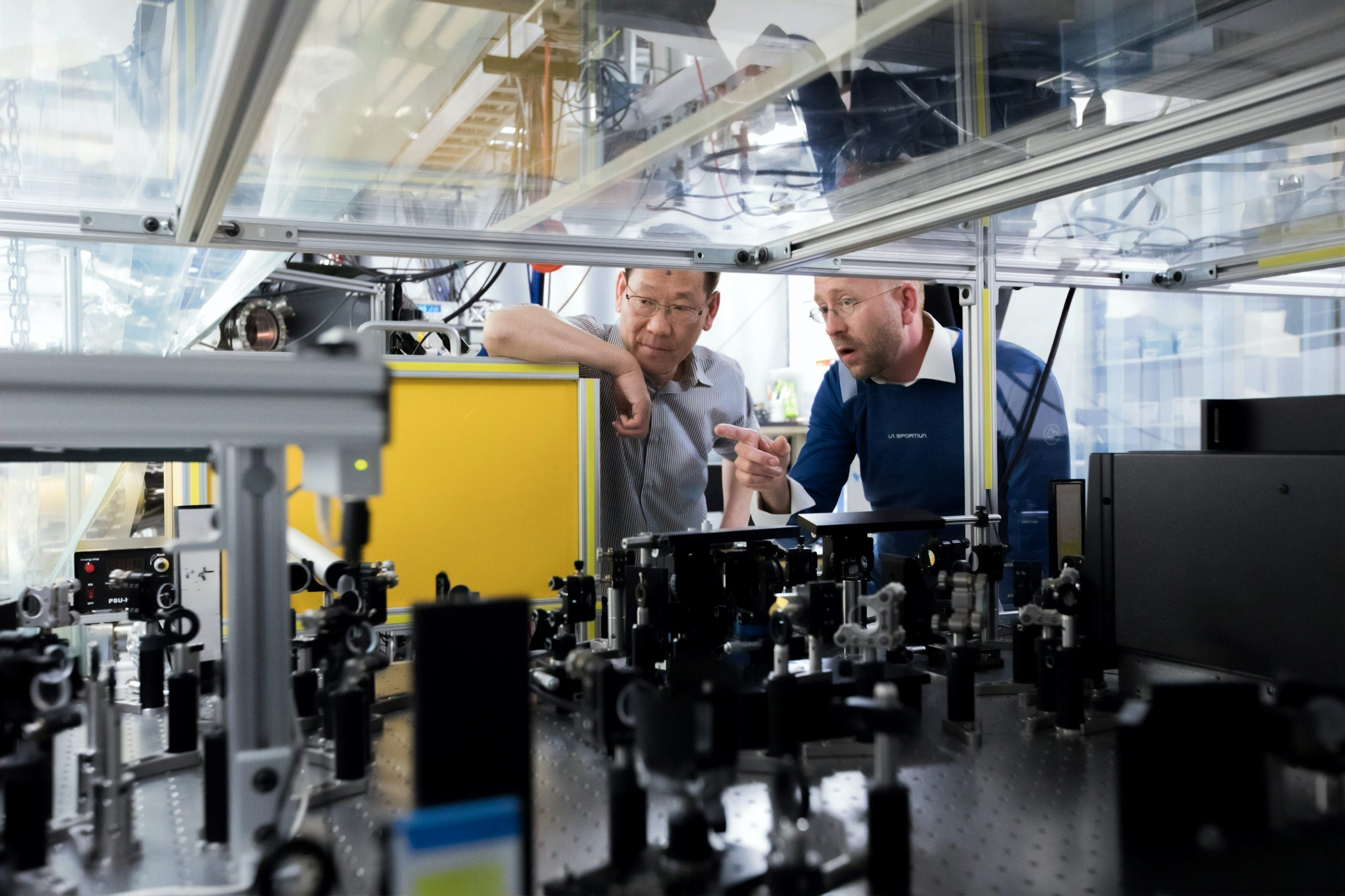 Manufacturing Capability Assessments